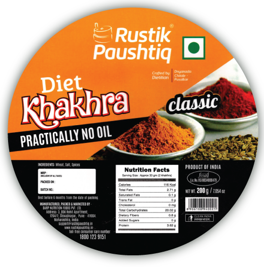 classic-khakhra