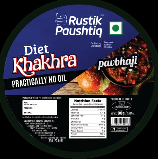 pavbhaji-khakhra