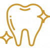 improves teeth/Bone health